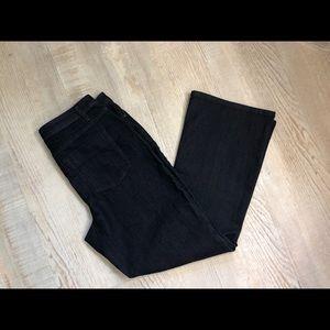 Cato Premium Jeans